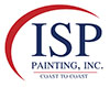 ISP Painting(http://isppainting.com)