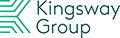Kingsway Group(http://www.kingswaygroup.co.uk)