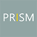 PRISM(http://https://prismpub.com)
