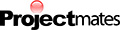 Projectmates / Systemates(http://www.projectmates.com)