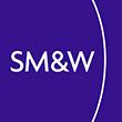 Shen Milsom & Wilke, LLC(http://www.smwllc.com)