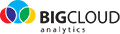 Big Cloud Analytics(http://www.bigcloudanalytics.com)