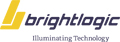 BrightLogic Inc.