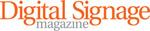 Digital Signage Magazine(http://www.digitalsignageweekly.com)