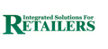 Integrated Solutions for Retailers(http://www.ismretail.com)