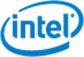 Intel(http://www.intel.com)