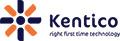 Kentico(http://www.kentico.com)