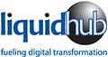LiquidHub(http://www.liquidhub.com)