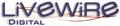 Livewire Digital(http://www.livewiredigital.com)