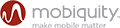 Mobiquity(http://www.mobiquityinc.com)
