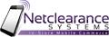 Netclearance Systems(http://www.netclearancesystems.com)