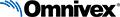 Omnivex(http://www.omnivex.com)