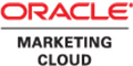 Oracle Marketing Cloud(http://oracle.com/marketingcloud)