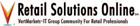 Retail Solutions Online(http://www.retailsolutionsonline.com)
