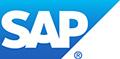 SAP(http://www.sap.com)