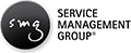 Service Management Group(http://www.smg.com)