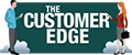 The Customer Edge(http://www.customeredgetv.com)