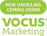 Vocus, Inc.(http://www.vocus.com/)