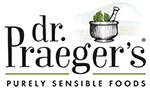 Dr. Praeger's Purely Sensible Foods