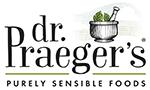 Dr. Praeger�s Purely Sensible Foods