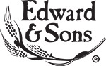 Edward & Sons Trading Co., Inc.