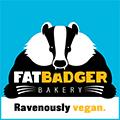 Fat Badger Bakery