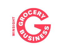 Grocery Business