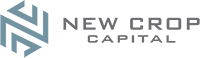 New Crop Capital / Unovis Ventures