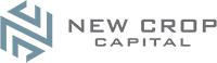 New Crop Capital / Unovis Ventures