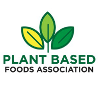 Plant Based Foods Association