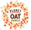 Planet Oat HP Hood LLC