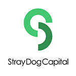 Stray Dog Capital