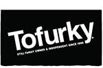 The Tofurky Company