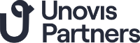Unovis Partners