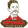 Upton's Naturals