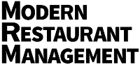 Modern Restaurant Management