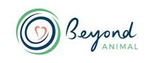 Beyond Animal