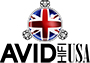 AVID HIFI USA LLC