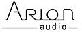 Arion Audio