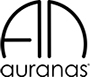 Auranas