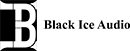 Black Ice Audio by Jolida