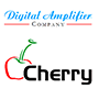 Cherry Amplifier®