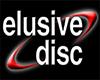 Elusive Disc, Inc