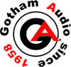 Gotham AG Switzerland