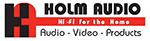 Holm Audio