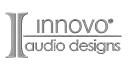 Innovo Audio Designs