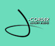J-Corder