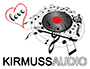 Kirmuss Audio