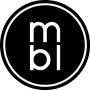 MBL North America