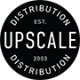 Upscale Distribution